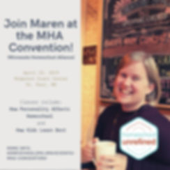 MHA Conference.jpg