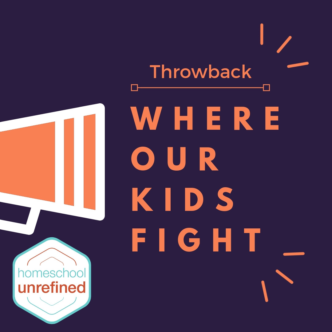 Throwback_ Where our kids fight (1).jpg