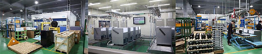 Facility_Foodservice Equipment Line.jpg