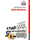 Capture Slush Catalog.PNG