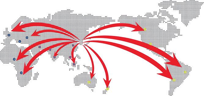 Global Network_Map.jpg