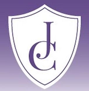 JC2.2.jpeg