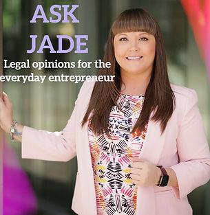 Ask Jade 3.jpg