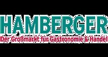 _2019-04-25-13-39-50_logo-hamberger-gros