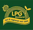 Logo-LPG-01_edited.jpg