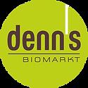 Denns_Biomarkt_logo.svg.png