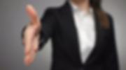 businesswoman-hand-woman-handshake_4jszv