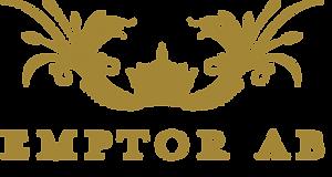 EMPTOR-LOGO-DARK.png