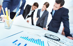 Business - Management Accounting Service