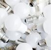 Leroy Merlin, Empreendedor AQUA, reduz em 23% consumo anual de energia