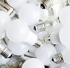 Top 10 save planet action less electricity