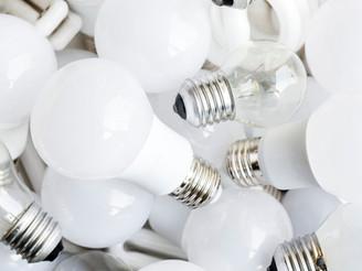 Créditos tributários podem reduzir tarifa de energia a 10,53 p.p. em 2021