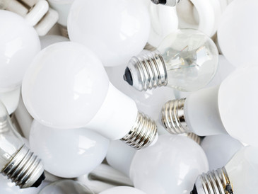 Marketing to the Electrical Industry