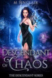 descendant series1.jpg