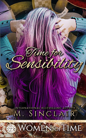 AUTHOR COMPILATION_Women of Time_EBOOK_T