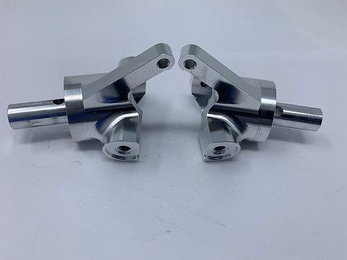 OUTLAW V2 SPINDLE/STEERING KNUCKLE SET