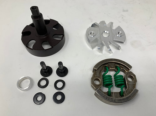 RCMAX V3 LOSI COMPLETE CLUTCH UPGRADE KIT
