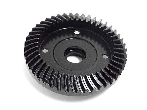 Raminator 45T Differential Spiral Cut Bevel Gear -PRRMT086