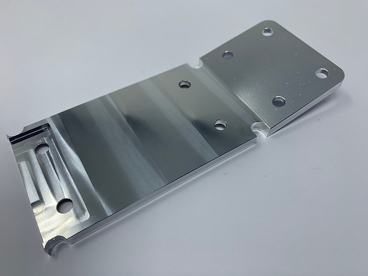 OUTLAW V2 FRONT CHASSIS INSERT