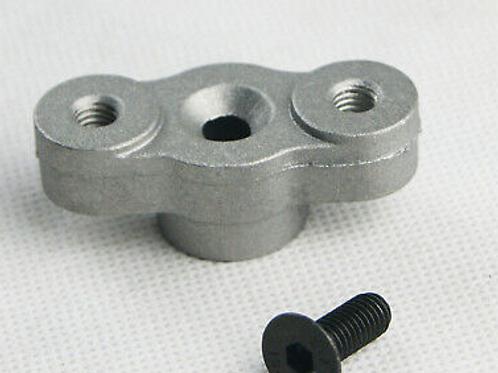 CY 54mm Clutch Shoe Holder / Back Plate