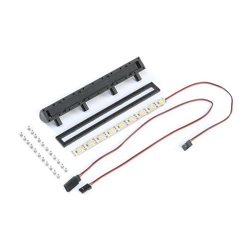 LED Light Bar, Front: 5ive-T 2.0 - LOS251074