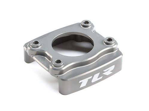 TLR LOSI 5T 2.0 Aluminium clutch housing -  Z-TLR352019