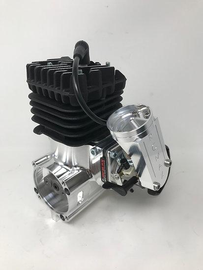 RCMAX 40GT V2 MCD ENGINE PACKAGE