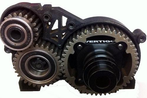 Differential Spool/Locker (HPI Baja) (80 grams) - 61609