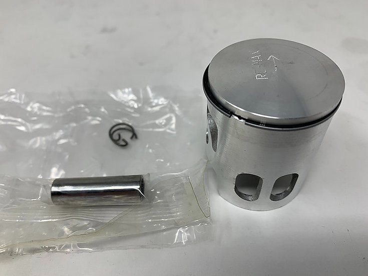 RCMAX GT 40/46/50 Piston Kit