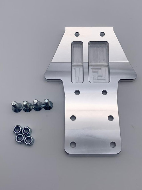 RCMAX LOSI FRONT CHASSIS INSERT