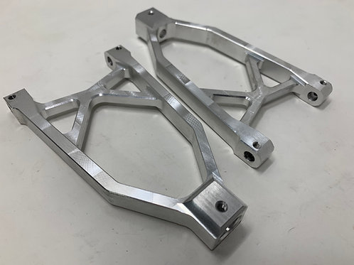 FLM BAJA EXTENDED FRONT UPPER ARMS