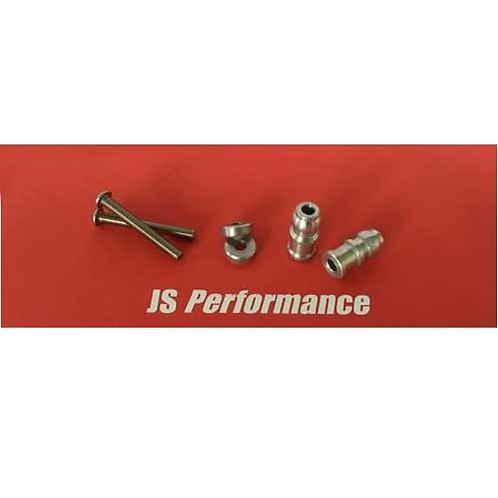 M8 JS PERFORMANCE VEKTA FRONT SHOCK STOP SYSTEM