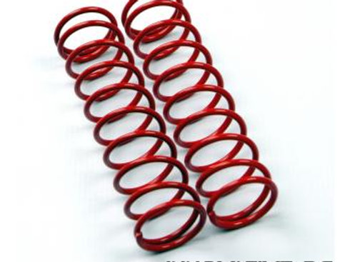 IRC Red UHD Front Baja Big Bore Springs