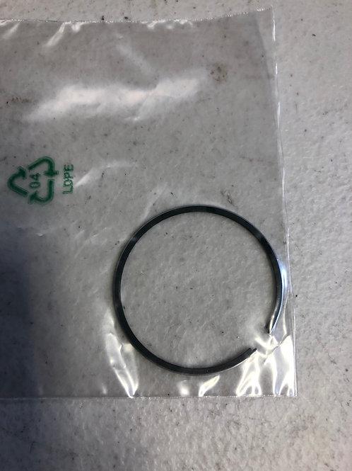 Rcmax Athena 46 Piston Ring