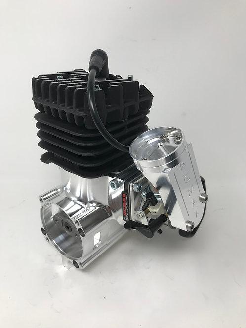 RCMAX 40GT MCD ENGINE PACKAGE