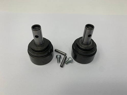 SPARE  IRC UHD INNER DIFF DRIVE CUPS