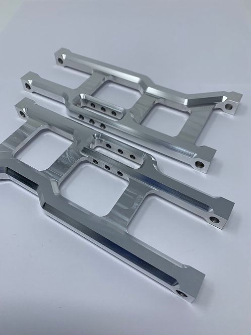 OUTLAW V2 REAR ARMS (PAIR)