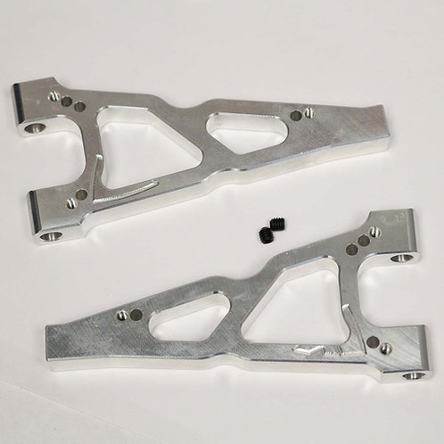 FLM BAJA EXTENDED REAR UPPER ARMS