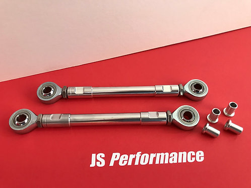 Primal MT Steering Links (Long) Pair