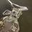 Thumbnail: OUTLAW V2 HYBRID CHASSIS KIT