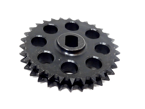 Raminator Lower Chain Drive 30 Tooth Sprocket