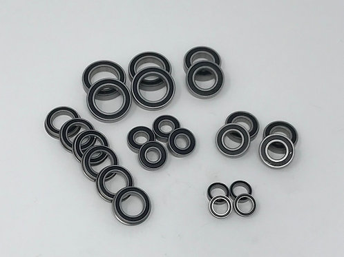 LOSI 5IVE-T/2.0/B COMPLETE BEARING KIT