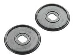 KV5 Slipper disc (set of 2) KV5535