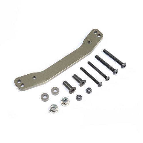 Steering Rack & Hardware: 5ive-T 2.0 - LOS251071