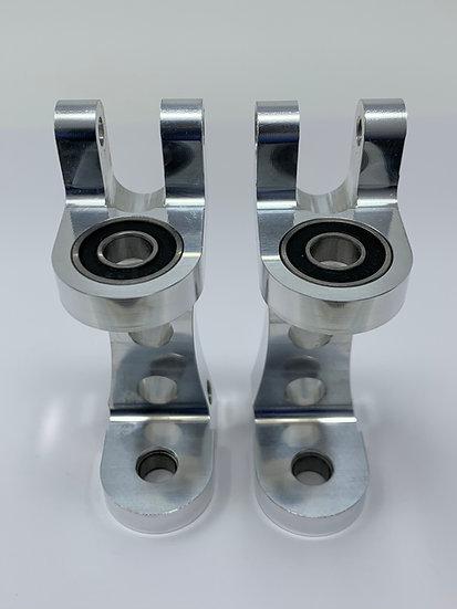 OUTLAW V2 C-HUB/SPINDLE CARRIER SET