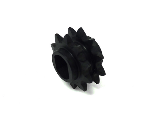 Raminator Upper Chain Drive 10 Tooth Sprocket