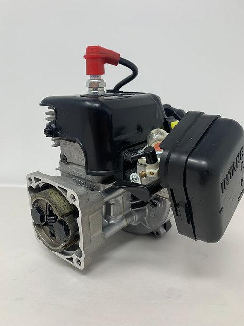 ESP RACE PORTED G340RC ENGINE