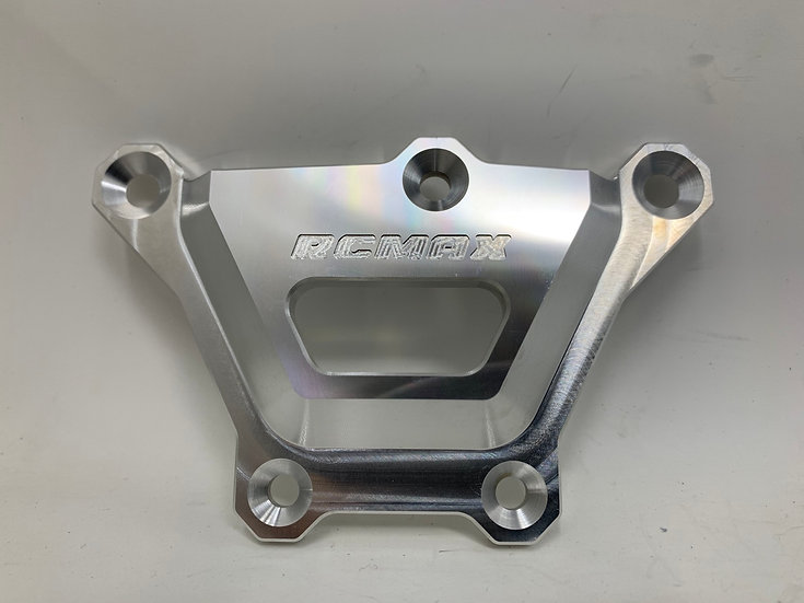 RCMAX LOSI 5T/2.0 FRONT TOP CHASSIS BRACE