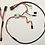 Thumbnail: HILANTRONICS MICRON 1T REMOTE KILL SWITCH