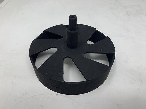 RCMAX 110mm CLUTCH BELL